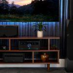 Emotiva-Audio-Home-Shot-1-Brighter_bc0cba31-153c-4ba4-88f7-d558fbdfb16b_1200x