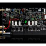 module_front_3_5bd7b297-0b45-4011-828e-78505228dda1_1200x