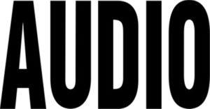Monitor Audio Silver 50 jalustakaiutin | Ideaali.fi