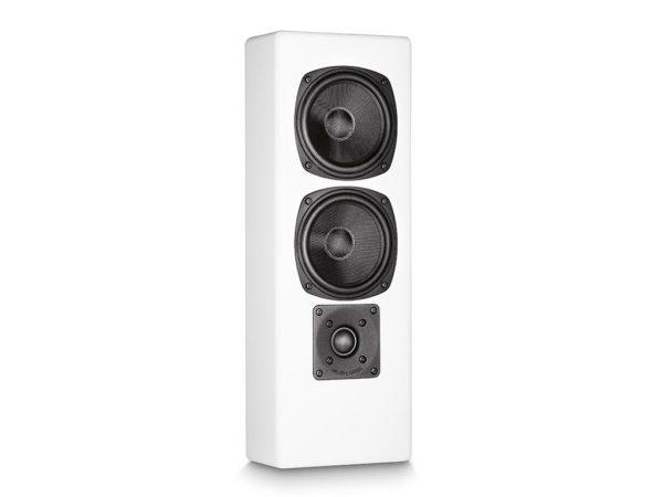 MK Sound MP950 seinä/jalustakaiutin | Ideaali.fi