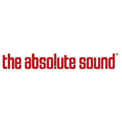 Monitor Audio Silver 300 lattiakaiutin | Ideaali.fi