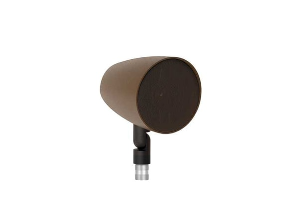 Monitor Audio CLG140 ulkokaiutin | Ideaali.fi