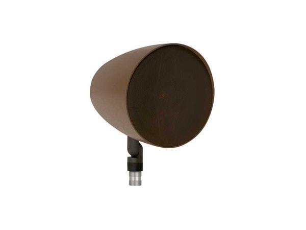 Monitor Audio CLG160 ulkokaiutin | Ideaali.fi