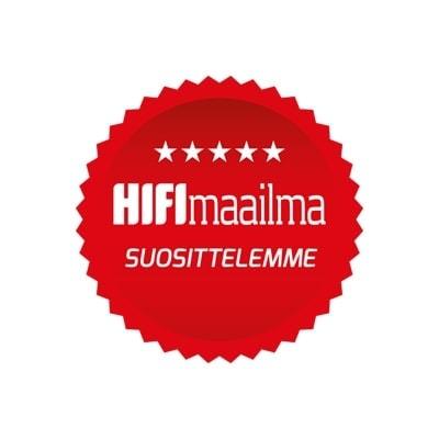 SVS SB16 Ultra subwoofer | Ideaali.fi