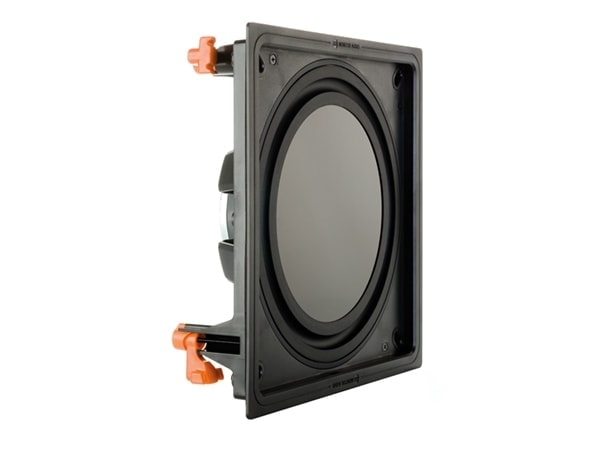 Monitor Audio IWS-10 subwoofer | Ideaali.fi