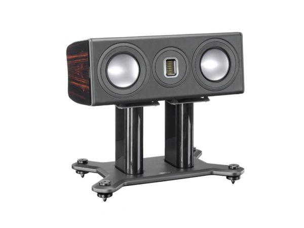 Monitor Audio Platinum PLC150 II keskikaiutin | Ideaali.fi