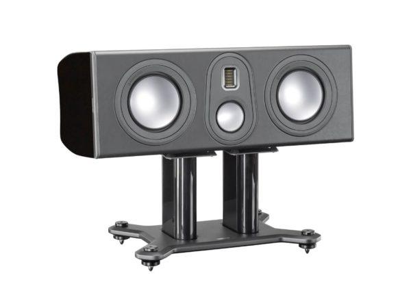 Monitor Audio Platinum PLC350 II keskikaiutin | Ideaali.fi
