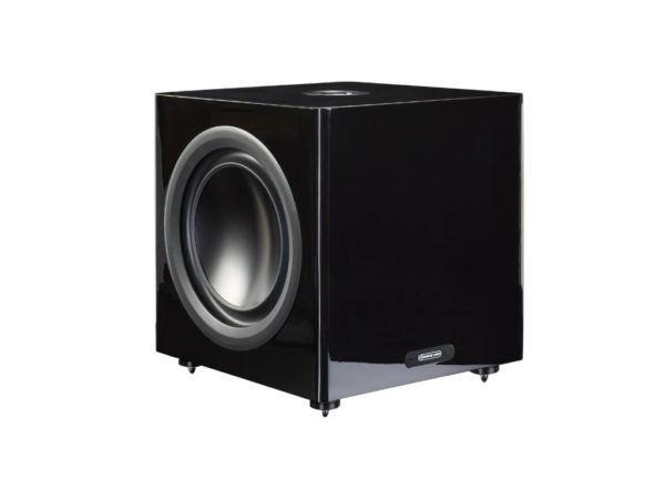 Monitor Audio Platinum PLW215 II subwoofer | Ideaali.fi