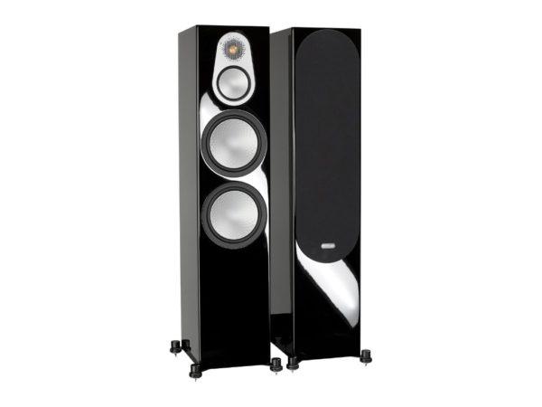 Monitor Audio Silver 500