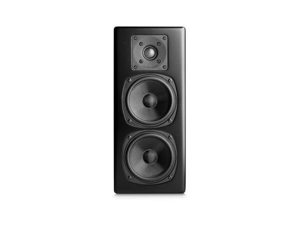 MK Sound LCR950 jalustakaiutin | Ideaali.fi