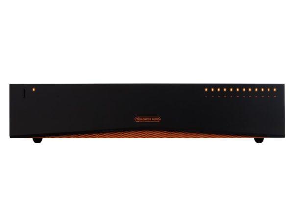 Monitor Audio IA60-12 päätevahvistin | Ideaali.fi