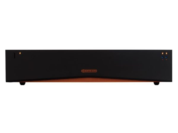 Monitor Audio IA800-2C päätevahvistin | Ideaali.fi