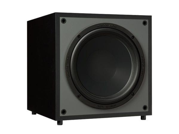 Monitor Audio Monitor MRW-10 subwoofer | Ideaali.fi