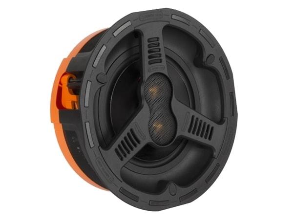 Monitor Audio AWC280-T2 uppokaiutin | Ideaali.fi