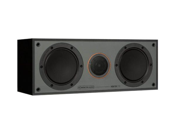 Monitor Audio Monitor C150 keskikaiutin | Ideaali.fi