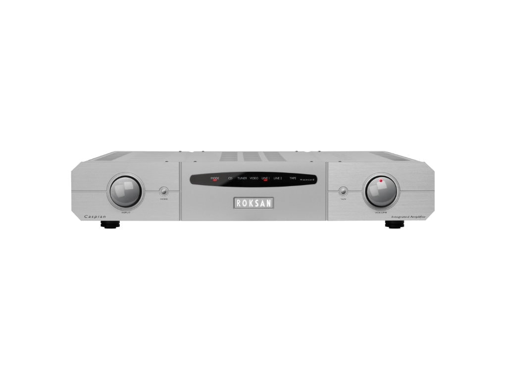 rs_caspian_integrated-amplifier_silver_front-1