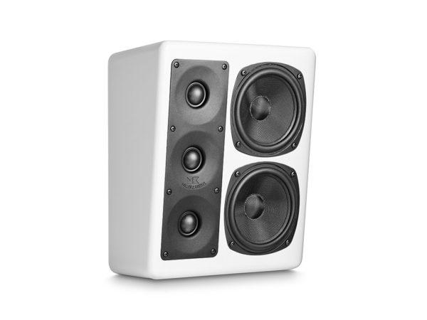 MK Sound MP150 taso/seinäkaiutin | Ideaali.fi