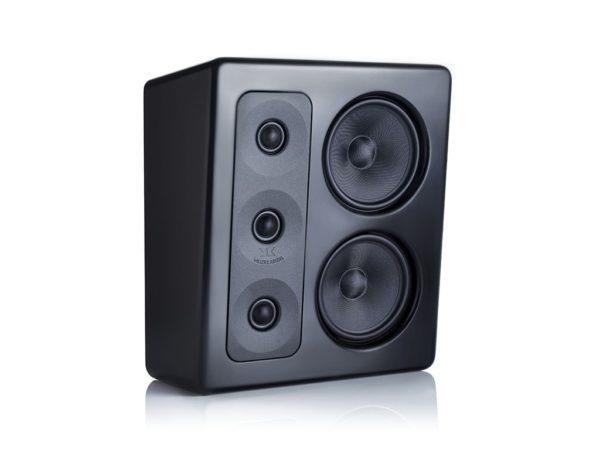 MK Sound MP300 taso/seinäkaiutin   Ideaali.fi