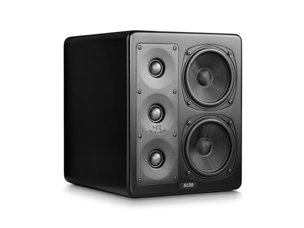 MK Sound S150 jalustakaiutin | Ideaali.fi