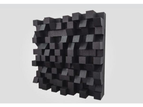 Sonitus Acoustics Bigfusor diffuusori | Ideaali.fi