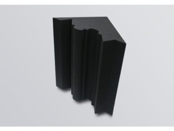 Sonitus Acoustics Bigtrap | Ideaali.fi