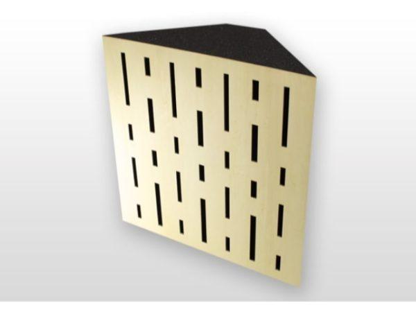 Sonitus Acoustics Decotrap Natur | Ideaali.fi