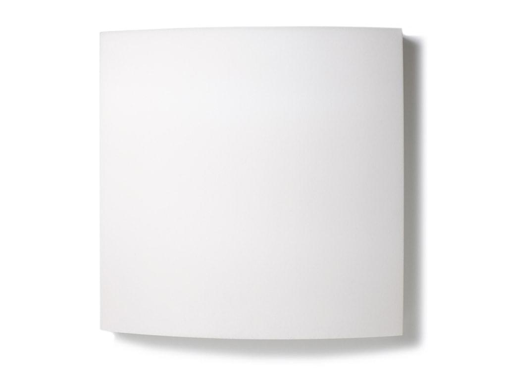 sonitus-acoustics-leviter-12-melamiinivalkoinen-paalta-webjpg