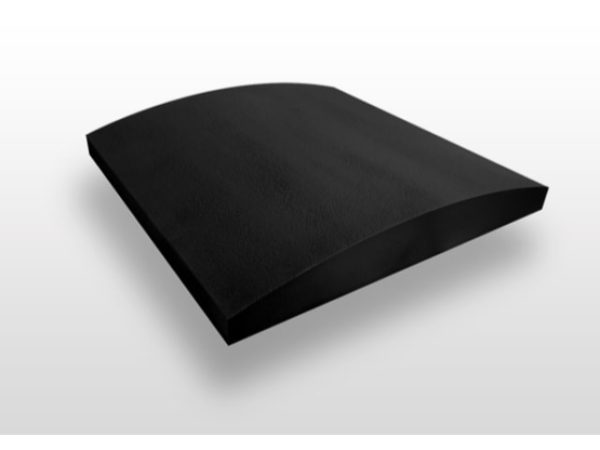 Sonitus Acoustics Leviter Shape 8 akustiikkalevy | Ideaali.fi