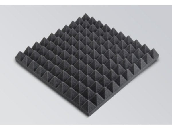 Sonitus Acoustics Pyramis akustiikkalevy | Ideaali.fi