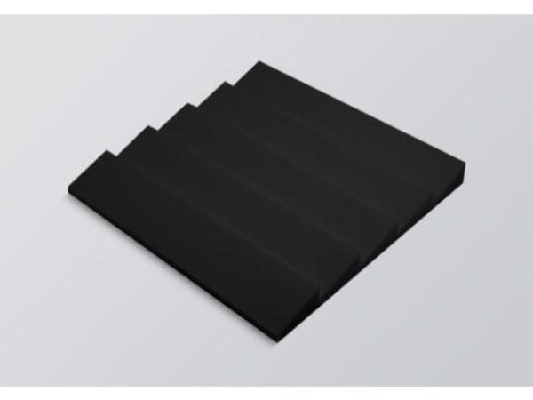 Sonitus Acoustics Sharpfusor diffuusori | Ideaali.fi