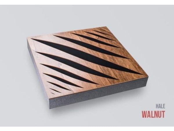 Sonitus Acoustics Hale akustiikkalevy | Ideaali.fi