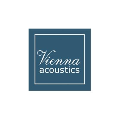 Vienna Acoustics Theatro Grand -keskikaiutin | Ideaali.fi