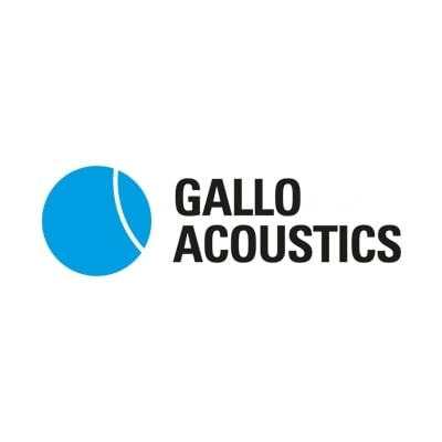 Gallo Acoustics Micro | Ideaali.fi