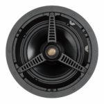 monitor-audio-c280-uppokaiutin
