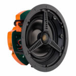 monitor-audio-c280-uppokaiutin-sivulta