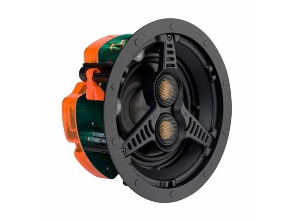 Monitor Audio C180-T2 uppokaiutin | Ideaali.fi