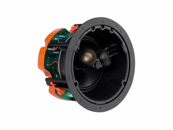 Monitor Audio C265-FX uppokaiutin | Ideaali.fi