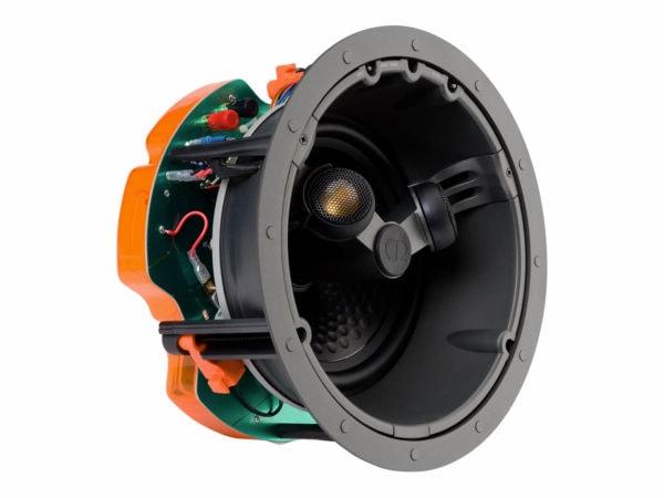 Monitor Audio C380-FX uppokaiutin | Ideaali.fi