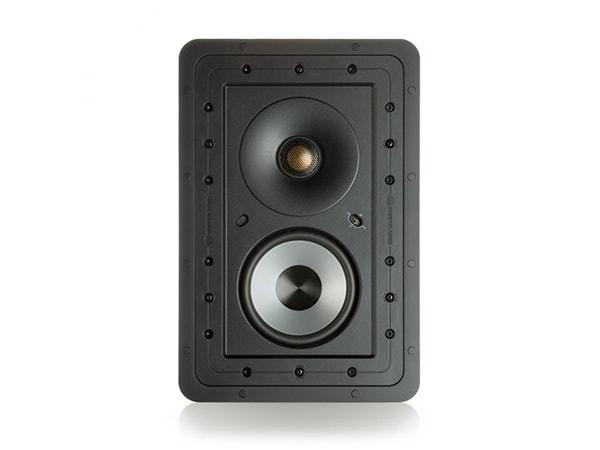 Monitor Audio CP-WT150 uppokaiutin | Ideaali.fi