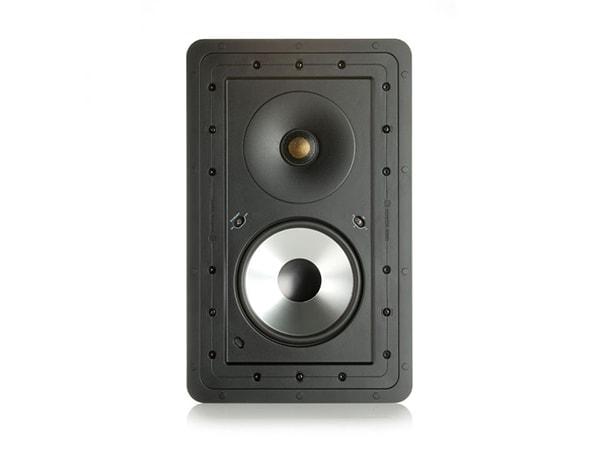 Monitor Audio CP-WT260 uppokaiutin | Ideaali.fi
