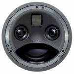 monitor-audio-platinum-plic-uppokaiutin