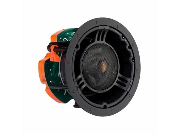 Monitor Audio C265-IDC uppokaiutin | Ideaali.fi