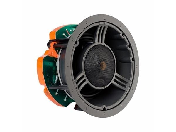 Monitor Audio C380-IDC uppokaiutin | Ideaali.fi