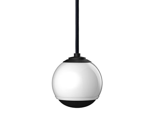 Gallo Acoustics Micro Droplet | Ideaali.fi