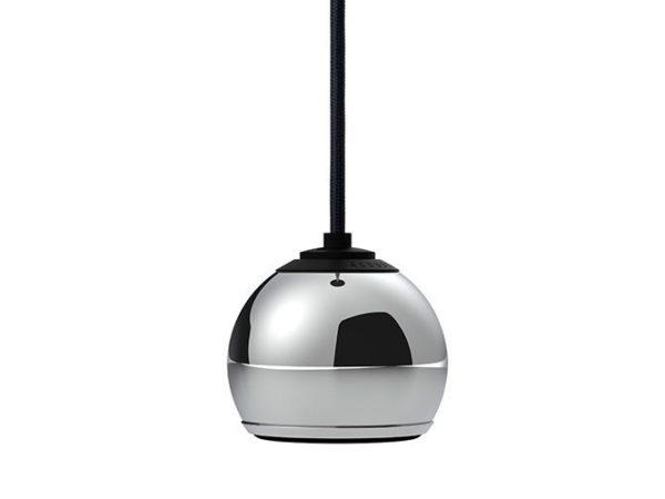 Gallo Acoustics Micro SE Droplet | Ideaali.fi