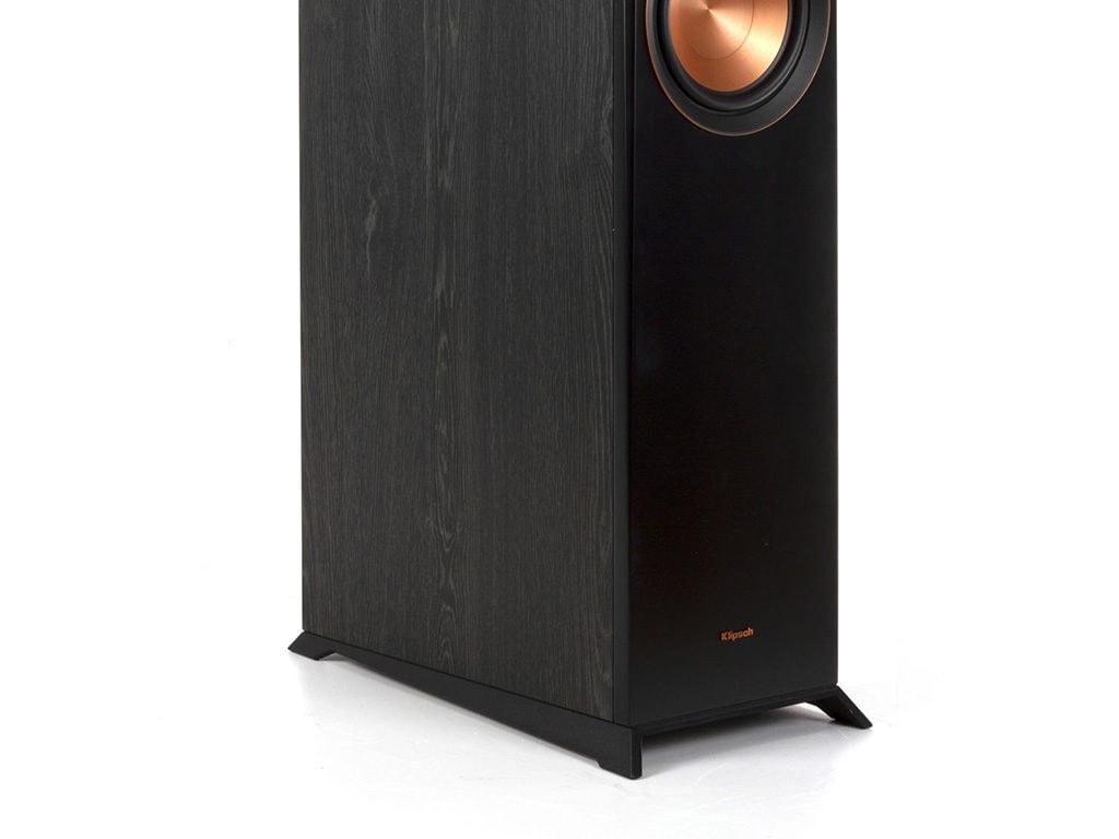 klipsch-rp-6000f