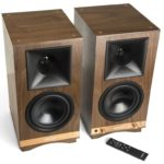 klipsch-the-sixes-pahkina-4