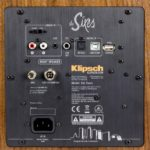 klipsch-the-sixes-pahkina-6