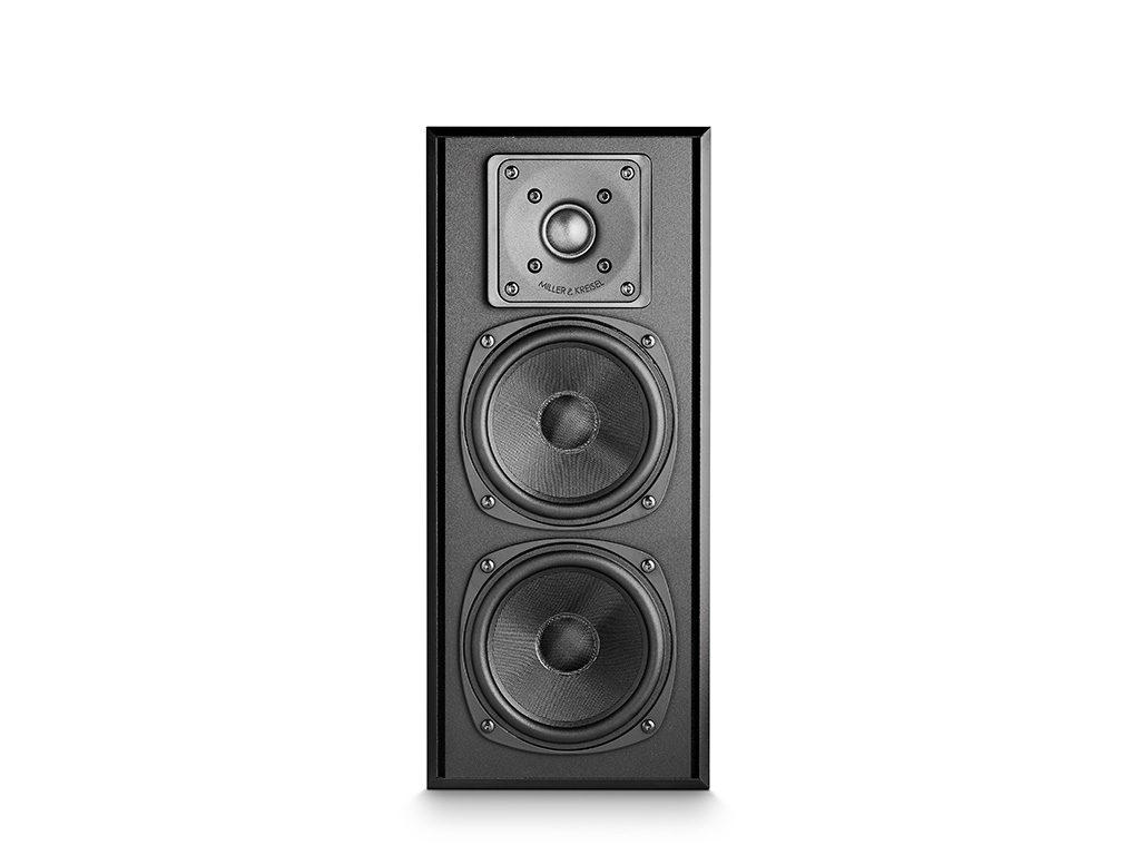 MK Sound LCR750