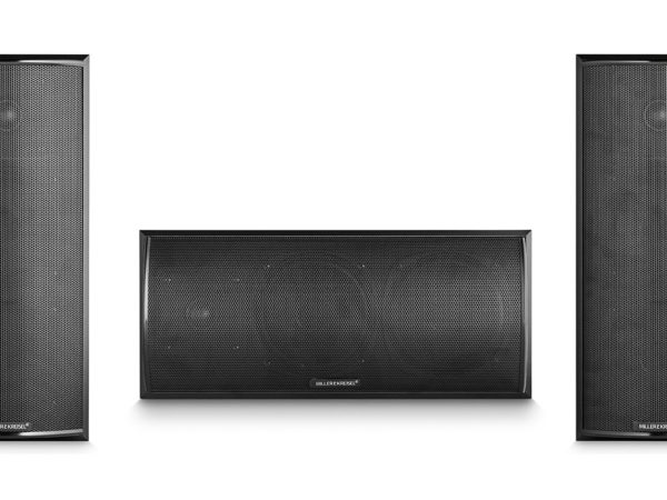 mk-sound-LCR750c-ja-lcr750